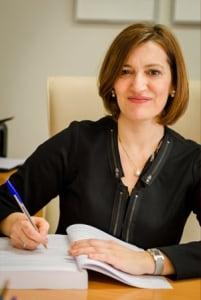 Ana Huguet Canalis