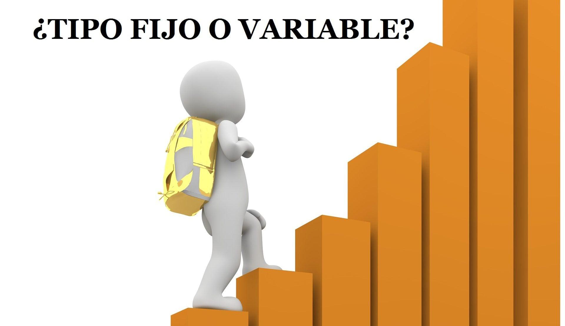 grafico-barras-subida-interes-fijo-o-variable-e1486129313151